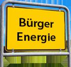 BürgerEnergiegenossenschaft Karlsruhe Ettlingen eG